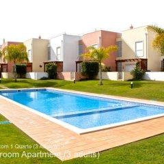 Отель Akisol Vilamoura Gold Португалия, Виламура - отзывы, цены и фото номеров - забронировать отель Akisol Vilamoura Gold онлайн детские мероприятия