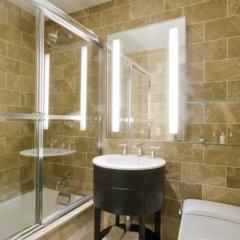 Отель AKA Central Park ванная