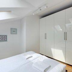 Апартаменты Apartinfo Apartments - Morena детские мероприятия