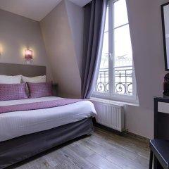 Sweet Hotel 3* Стандартный номер с различными типами кроватей фото 8