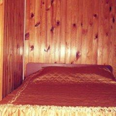 Гостиница Agria Guest House в Анапе отзывы, цены и фото номеров - забронировать гостиницу Agria Guest House онлайн Анапа спа