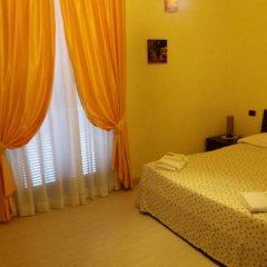 Отель Number60 Рим комната для гостей фото 4