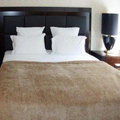 Гостиница Арбат 3* Люкс с разными типами кроватей фото 6