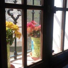 Отель Casa Mirador San Pedro Апартаменты с различными типами кроватей фото 9