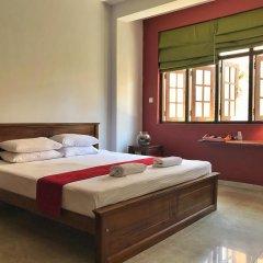 Отель Lilac by Seclusion 3* Стандартный номер с различными типами кроватей фото 2