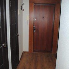 Отель Comfort Arenda.minsk 2 Минск интерьер отеля фото 2