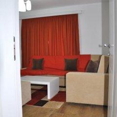 Апартаменты Natea Apartments Апартаменты с различными типами кроватей фото 3