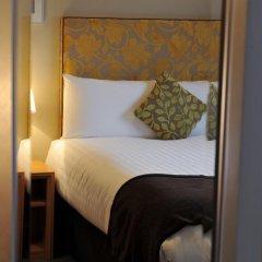 Antoinette Hotel Wimbledon 3* Стандартный номер с двуспальной кроватью фото 5