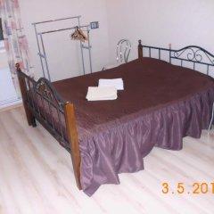 Отель Kharkov CITIZEN Кровать в общем номере фото 21