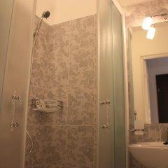 Апартаменты Vivulskio Vip Apartments Апартаменты фото 12