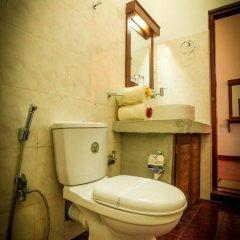 Отель Beach Grove Villas 3* Стандартный номер с различными типами кроватей фото 3