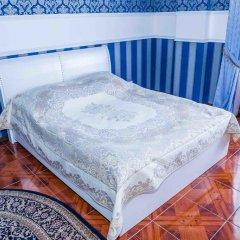 Гостиница Малибу Полулюкс с разными типами кроватей фото 22