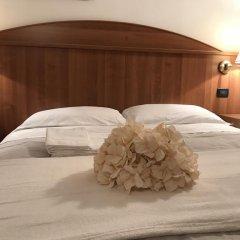 Отель Casa Gaia 2* Стандартный номер с различными типами кроватей фото 10