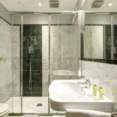 Hotel Orto de Medici 4* Стандартный номер с различными типами кроватей фото 5