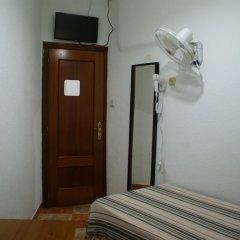 Отель JQC Rooms 2* Стандартный номер с различными типами кроватей фото 6