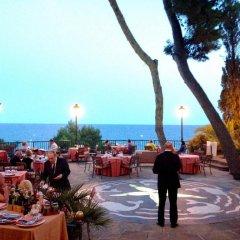 Отель Rigat Park & Spa Hotel Испания, Льорет-де-Мар - отзывы, цены и фото номеров - забронировать отель Rigat Park & Spa Hotel онлайн помещение для мероприятий фото 2