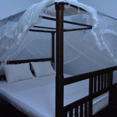 Отель Midigama Holiday Inn 3* Номер категории Эконом с различными типами кроватей фото 3