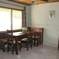 Отель Rainbow Village Гондурас, Луизиана Ceiba - отзывы, цены и фото номеров - забронировать отель Rainbow Village онлайн в номере фото 2