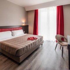 Hotel Da Vinci 4* Люкс с различными типами кроватей фото 2