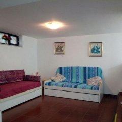 """Отель """"La Viuzza"""" Holiday Home Студия с различными типами кроватей фото 10"""