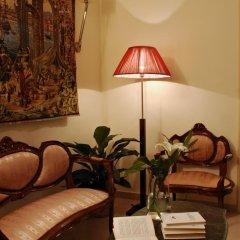 Отель AinB B&B Eixample-Muntaner спа фото 2