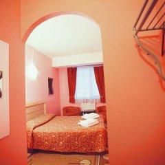 Мини-Отель Отдых 4 Улучшенный номер фото 5