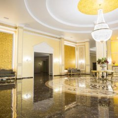 Гранд-отель Аристократ фото 2