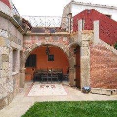 Отель Casa Gibranzos фото 3