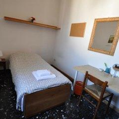 Отель Ambrogio комната для гостей фото 3