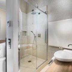 Отель TownHouse Duomo 5* Стандартный номер с различными типами кроватей фото 4