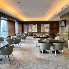 Отель Grand Millennium Beijing питание фото 2