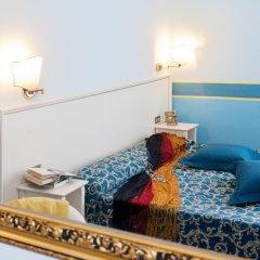 Host Hotel Venice Венеция комната для гостей фото 3