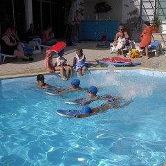 Argo Hotel детские мероприятия