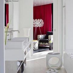 Отель Barcelo Raval 5* Полулюкс фото 5