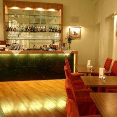 Отель Ventana Hotel Prague Чехия, Прага - 3 отзыва об отеле, цены и фото номеров - забронировать отель Ventana Hotel Prague онлайн гостиничный бар