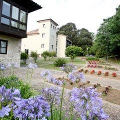 Отель Apartamentos Turísticos Finca Las Nieves фото 16