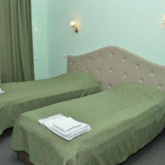 Hotel Mthnadzor 3* Стандартный номер с 2 отдельными кроватями фото 3