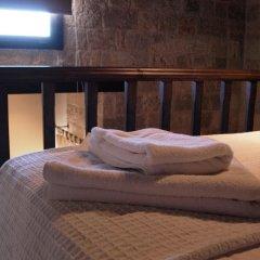 Mystic Hotel Adults Only 3* Улучшенные апартаменты фото 4