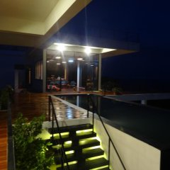 Отель Yeaw Hin Таиланд, Остров Тау - отзывы, цены и фото номеров - забронировать отель Yeaw Hin онлайн гостиничный бар
