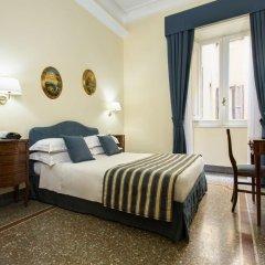 Welcome Piram Hotel 4* Стандартный номер с различными типами кроватей фото 15