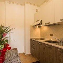 Отель Cavallo Bianco в номере фото 2