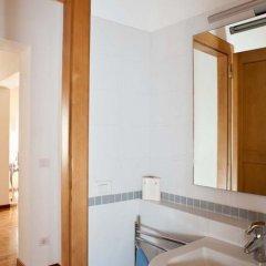 Отель Marinabella Италия, Сиракуза - отзывы, цены и фото номеров - забронировать отель Marinabella онлайн ванная