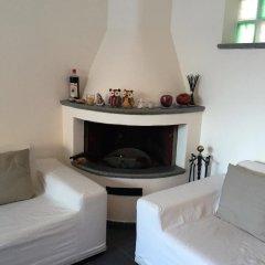 Отель casa ambra Италия, Палермо - отзывы, цены и фото номеров - забронировать отель casa ambra онлайн комната для гостей фото 3