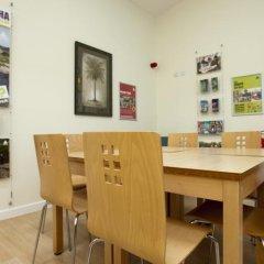 YHA Eastbourne - Hostel в номере фото 2