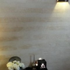 Отель Riad Azza Марокко, Марракеш - отзывы, цены и фото номеров - забронировать отель Riad Azza онлайн интерьер отеля