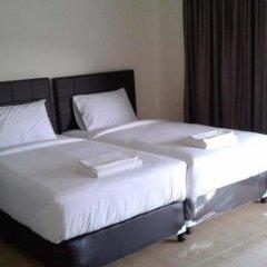 Отель Sai Kaew House 2* Стандартный номер 2 отдельные кровати фото 3