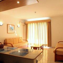 Отель CALEMA 3* Апартаменты фото 2
