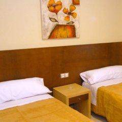 Hotel Macami детские мероприятия