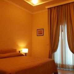 Hotel Moderno 3* Стандартный номер