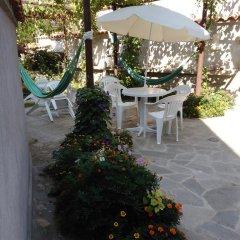 Отель Guest House Aja фото 22